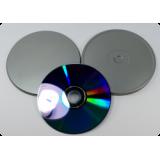 Tinbox на 1 диск