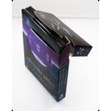 Уникальный DVD Box на 3 диджипака