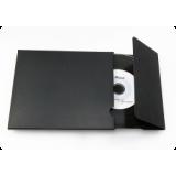 Discbox Slider