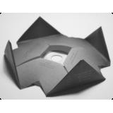 Индивидуальная упаковка для диска