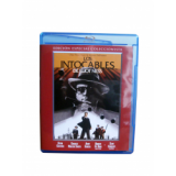 Blu-ray бокс для 1 диска