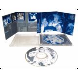 Джевел бокс на 1 CD диск