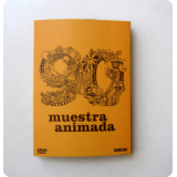 Упаковка DVD на 1 диск