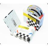 Эклюзивный комплект: 2 диджибука по 7 дисков в общем слипкейсе