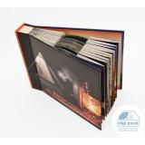 Дигибук CD формата для 10 дисков
