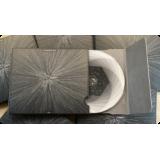 DBS (discbox slider) для 1 CD диска