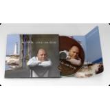Discbox Slider (DBS) CD формата для 1 диска