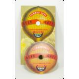 Промо-упаковка для 1 CD диска