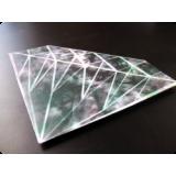Индивидуальный конверт-постер оригами для 1 CD диска