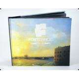 Диджибук CD формата на 3 диска